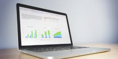 analytic data